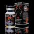 TEST E 300 мг/мл, 10 мл, UFC PHARM в Кызылорде