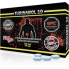 TURINABOL Туринабол 10 мг, 100 таблеток, UFC PHARM в Кызылорде